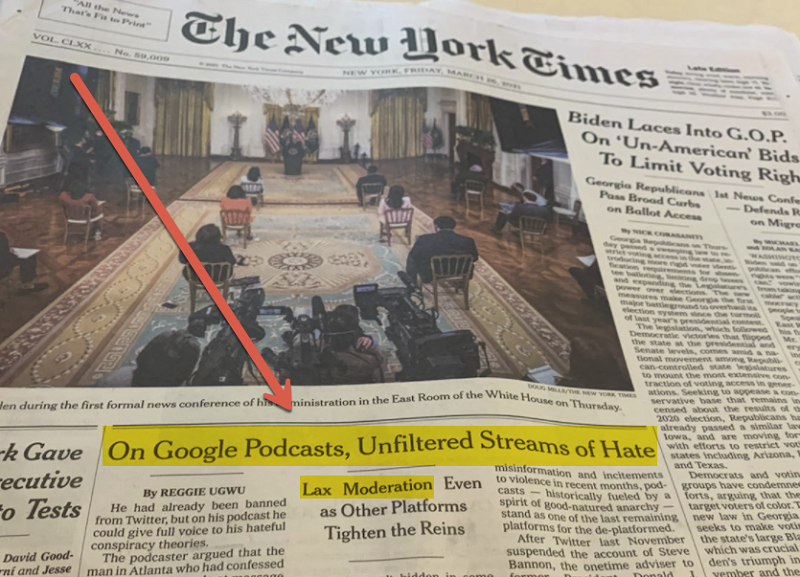 nytimes-on-unfiltered-media-content