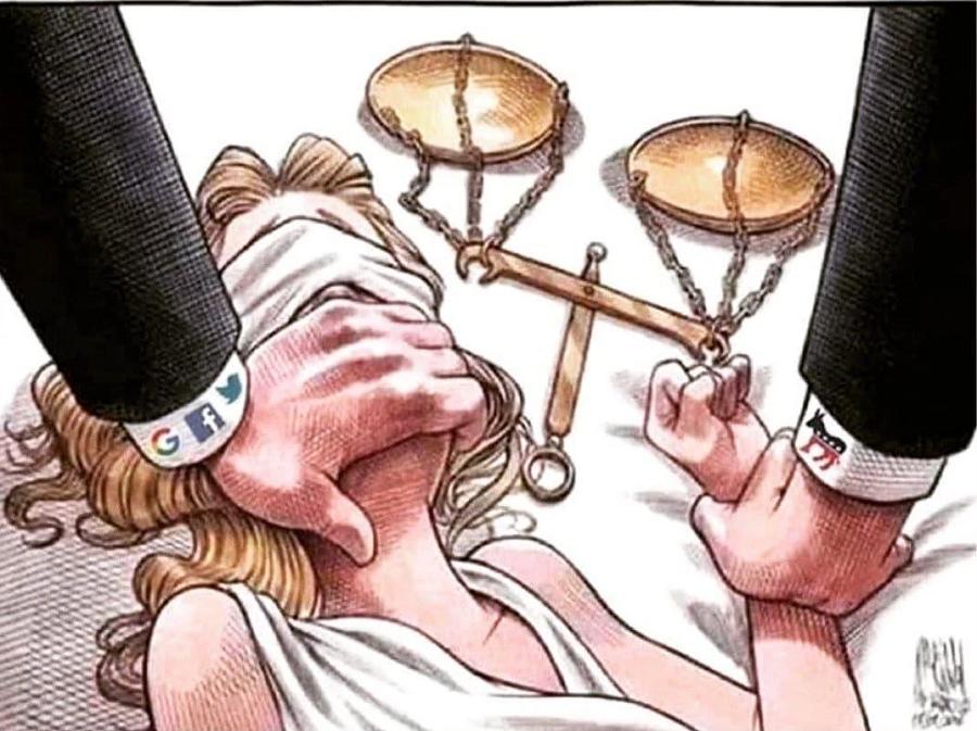 rape-of-justice