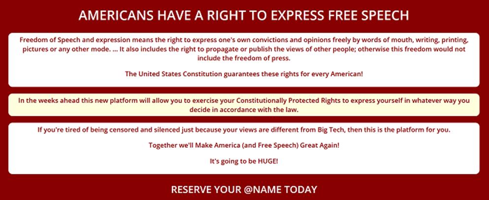 right-to-free-speech