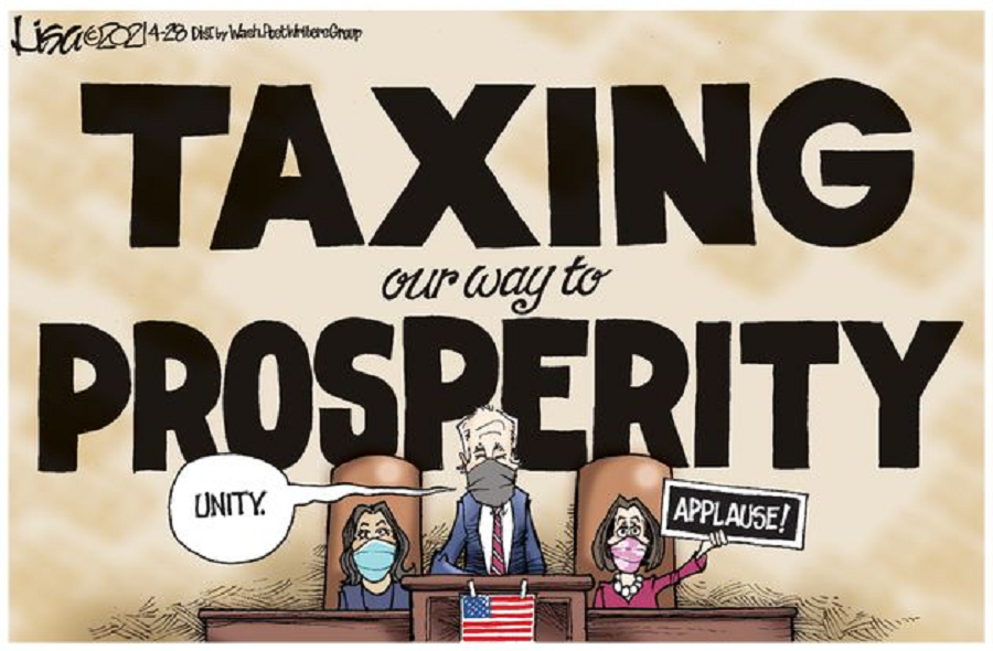taxing-to-prosperity