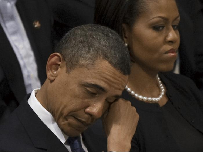 teary-eyed-obama