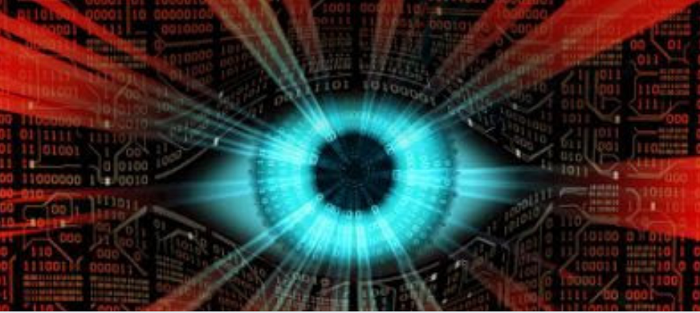 technology-eye