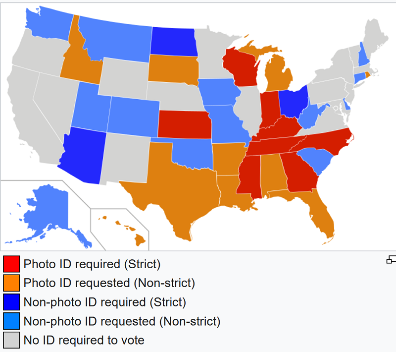 voter-id-make-up-of-states