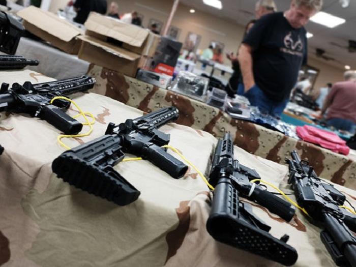 weapons-bazaar