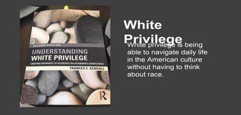 white-privilege