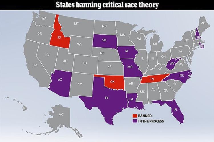 banning-critical-race-theory