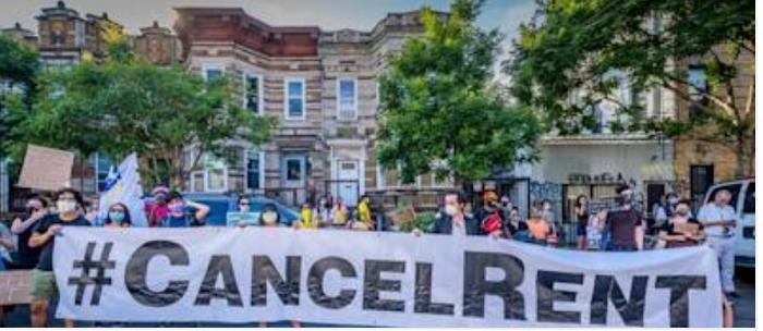 cancel-rent-movement