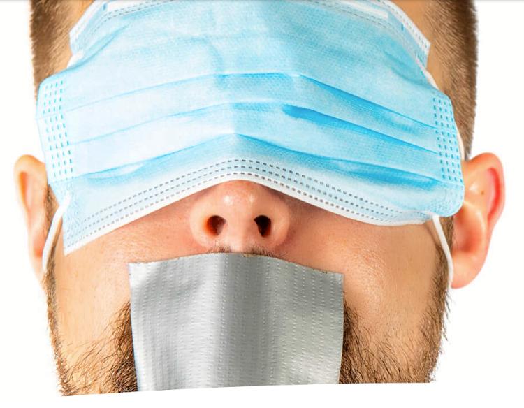 censorship-and-masks