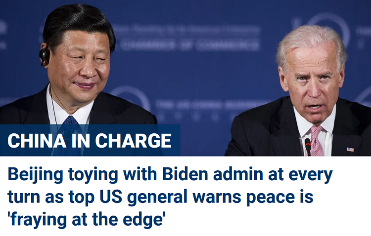 china-in-charge