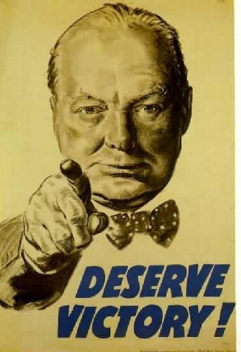 deserve-victory