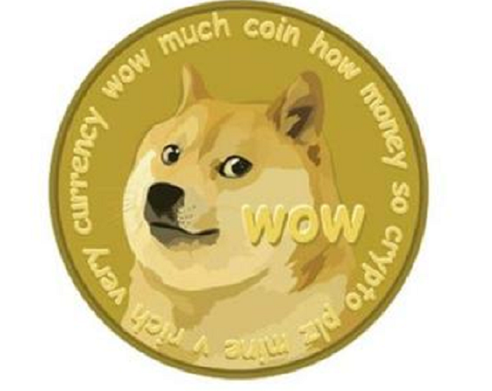 doge-day