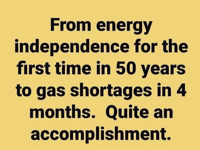 energy-issues