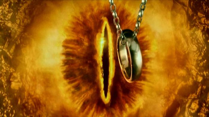 eye-of-saurus-the-ring