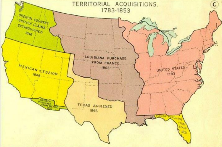 french-territorial-acquisitions