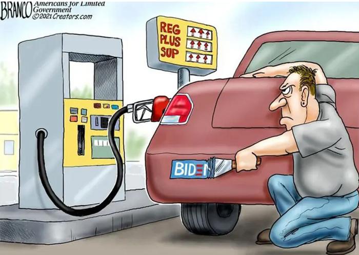 gas-buyer-remorse