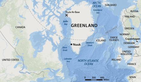 greenland-pipeline