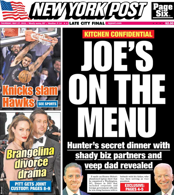 joe-on-the-menu
