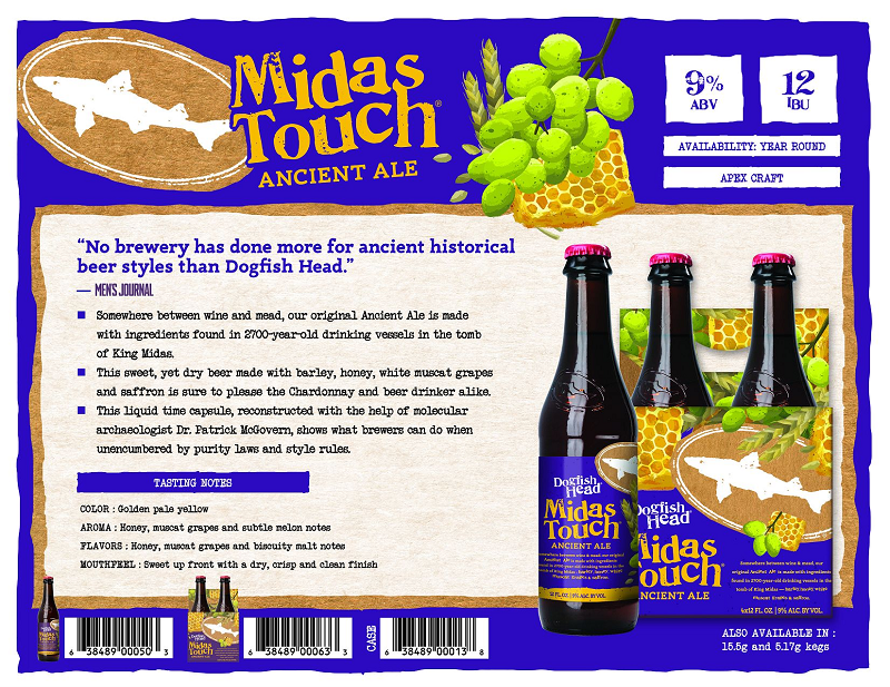 midas-touch-ale