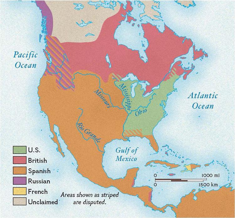 spains-us-territories