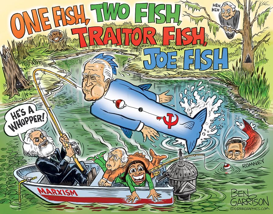 traitor-joe-fish