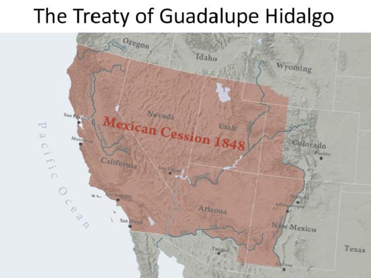 treaty-of-guadalupe-hidalgo