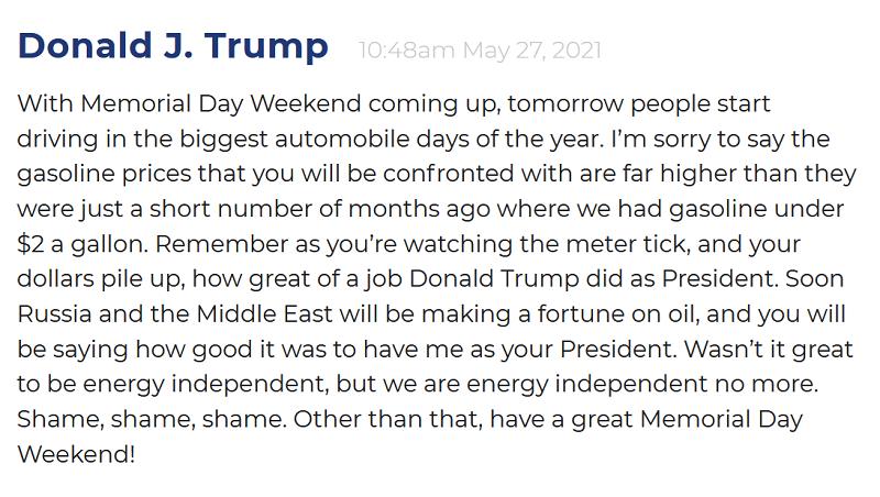 trump-memorial-day-msg