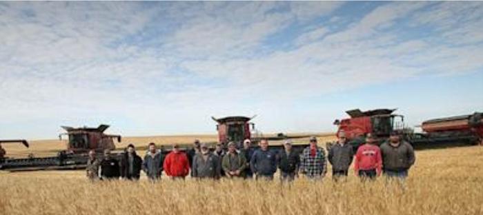 american-farmers
