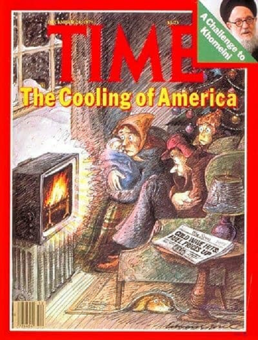 cooling-of-america