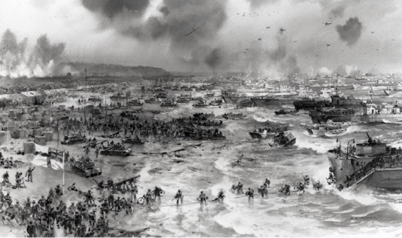 d-day-photo