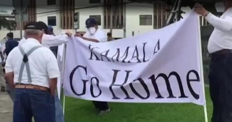 go-home-kamala