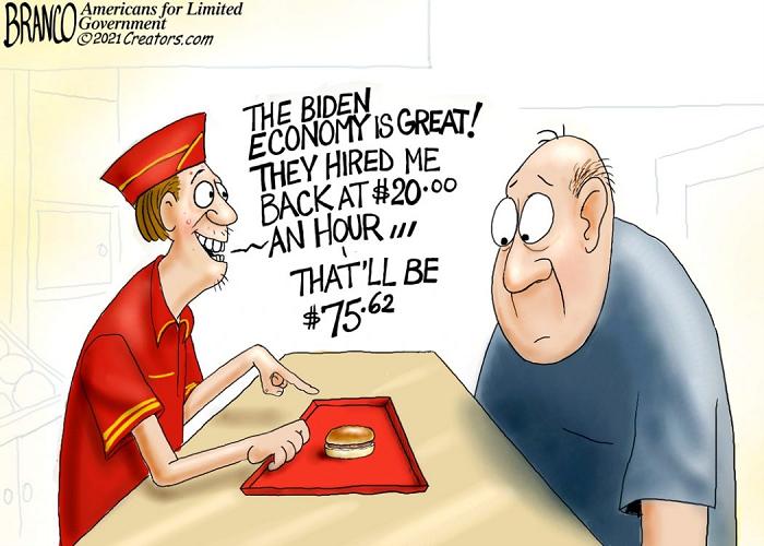 inflation-backfires