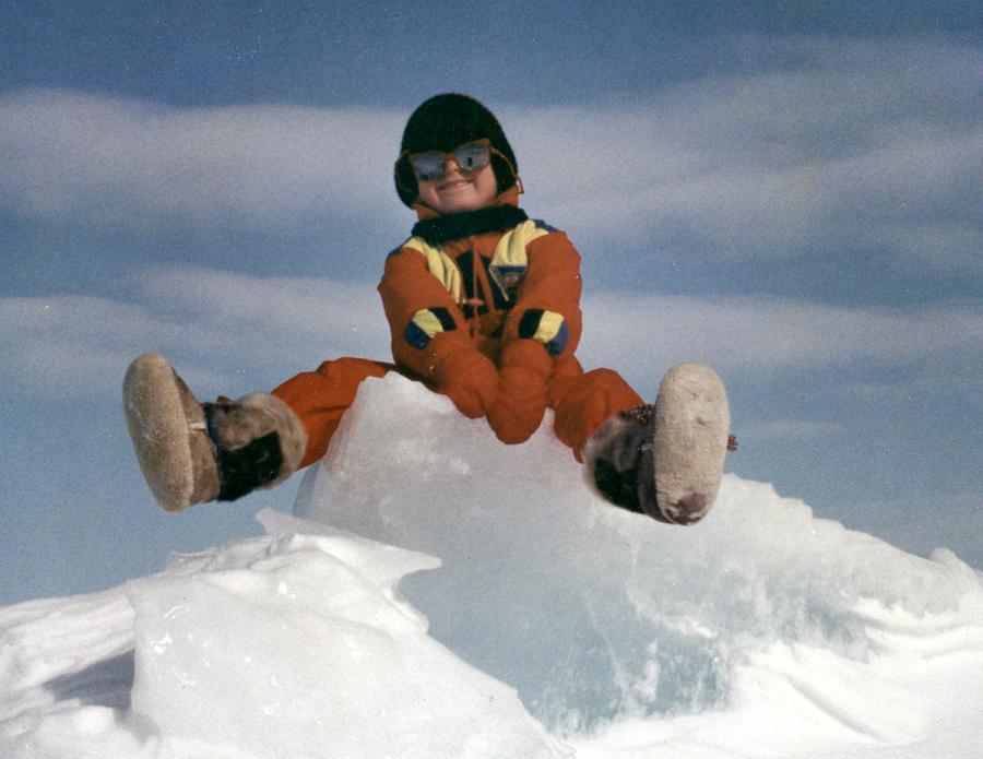 little-brandon-on-sea-ice