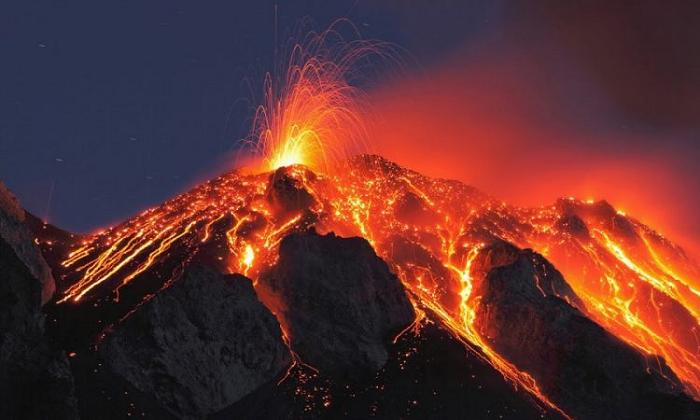 magma-flows