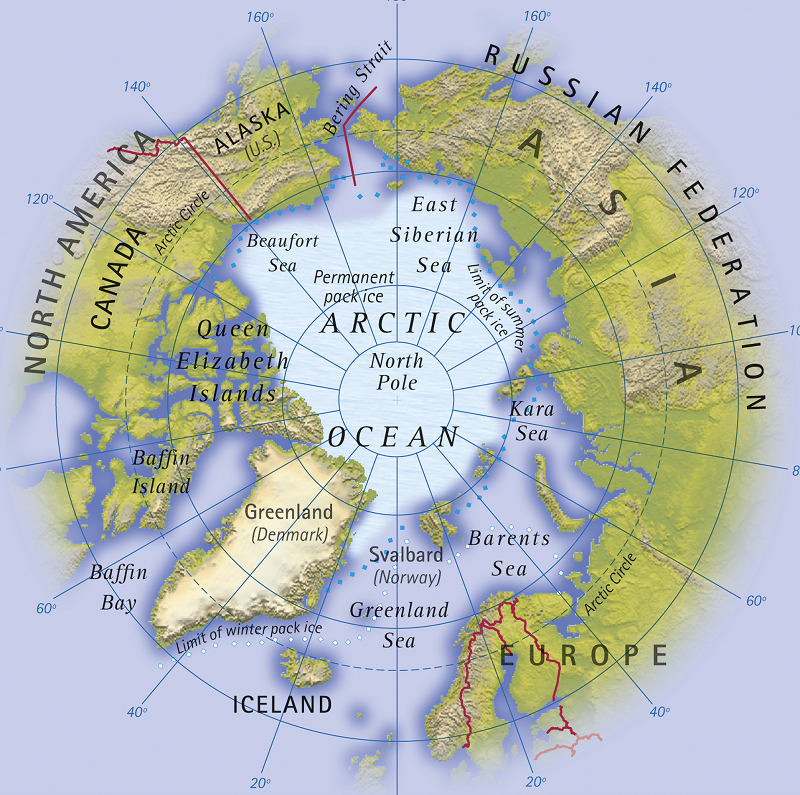 npole-at-center-for-arctic-ocean