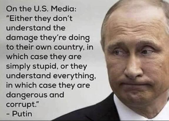 putins-take-on-us-media
