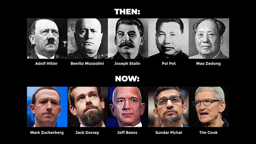 radicals-then-now