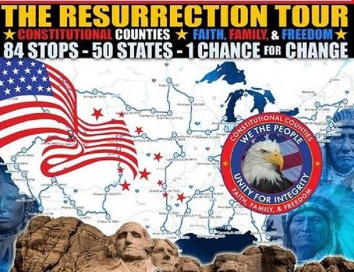 resurrection-tour