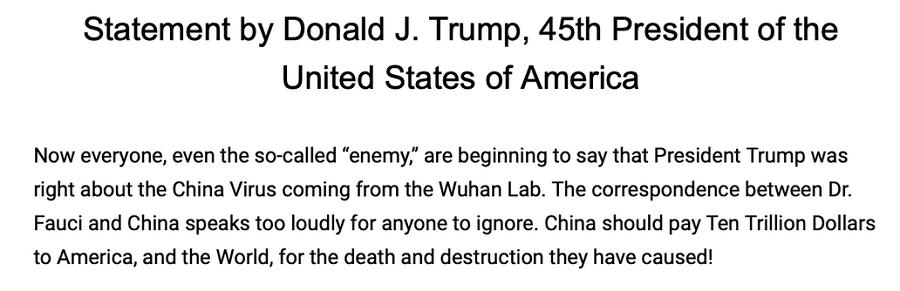 trump-statement-on-wuhan-lab