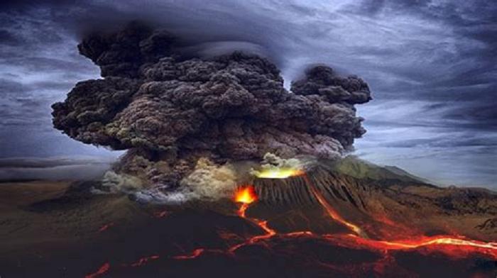 volcanic-soot