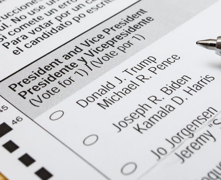 voting-cheats