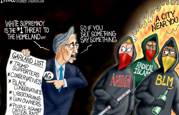 white-lies