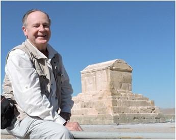 jw-cyrus-the-great-tomb
