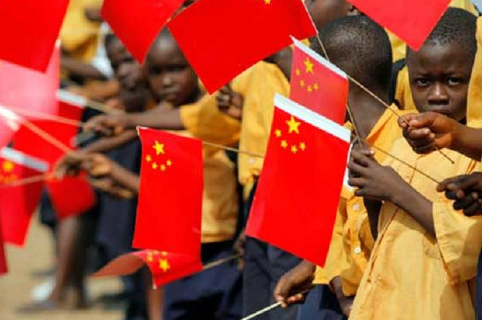 africa-supports-china