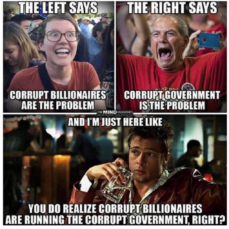 billionaires-govt-corruption