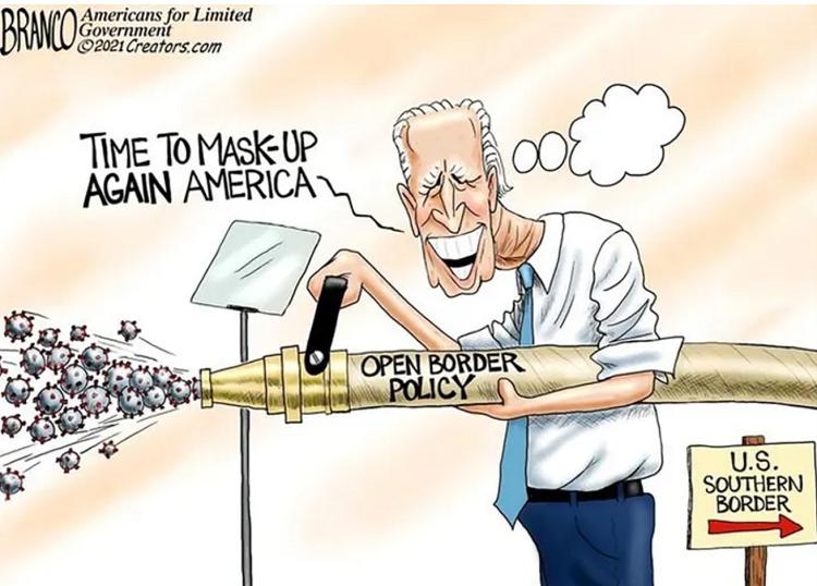 border-hipocrisy