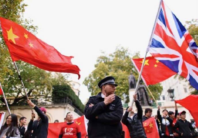 china-takes-the-brit-chip
