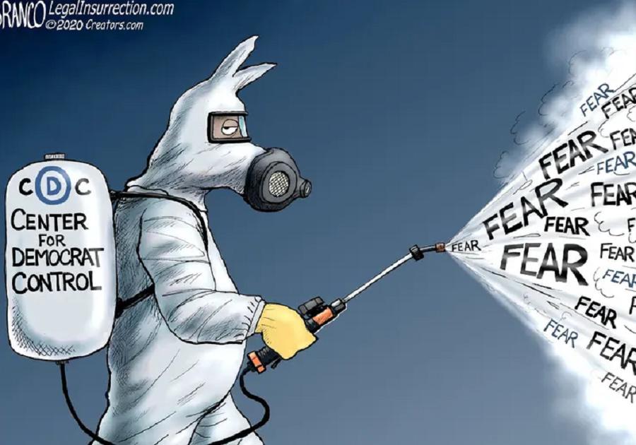 dems-spreading-fear