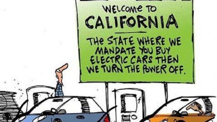 electric-ca-irony