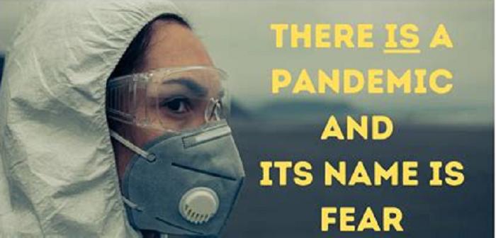 fear-pandemic