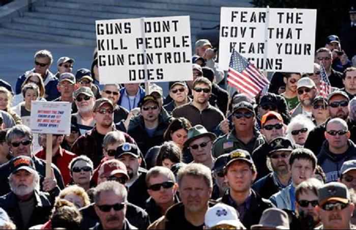 govt-gun-control